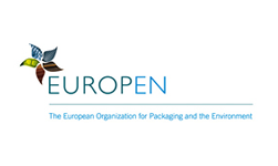 EUROPEN - The European Organization for Packaging and the Environment