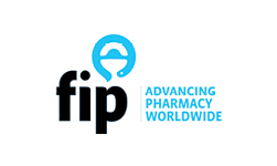 FIP - International Pharmaceutical Federation