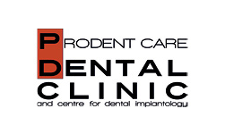 ProDent Care, The Dental Clinic and Centre for Dental Implantology