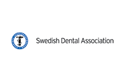 Swedish Dental Association